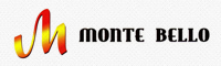 Двери Monte Bello