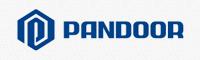 Двери Pandoor