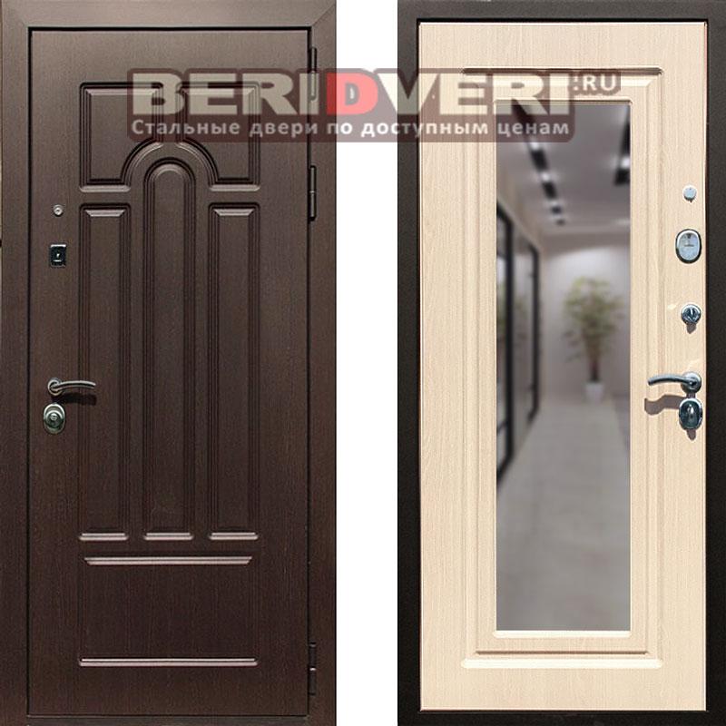 металлические двери по оптовым ценам в жуковском