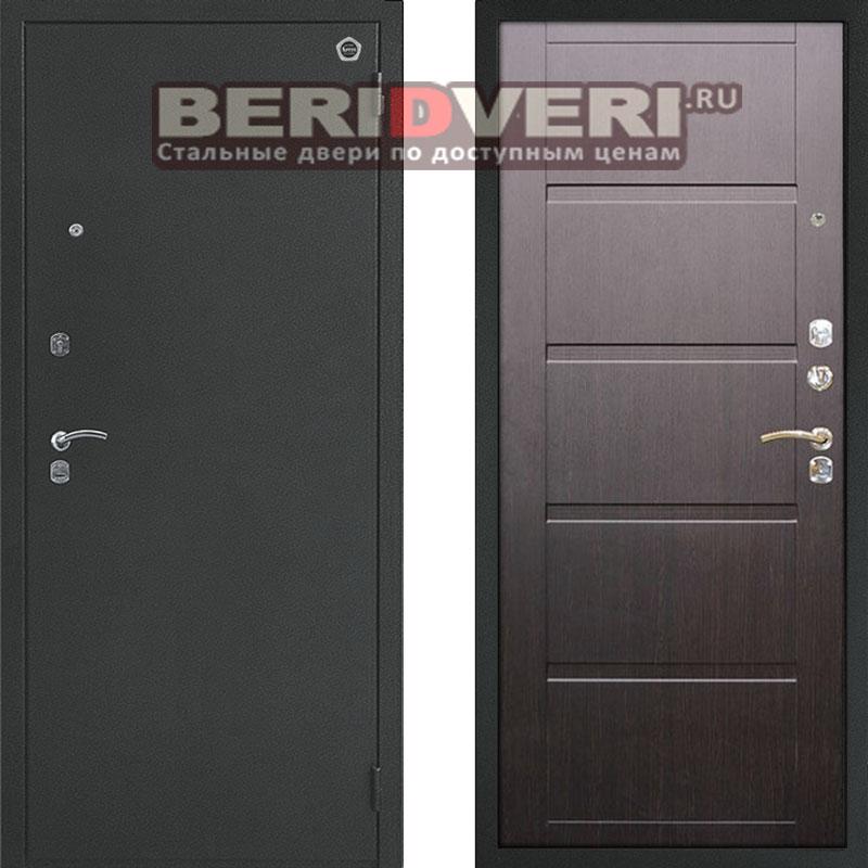 металлические двери домодедово со стеклом