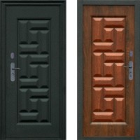 Металлическая дверь Форпост 223