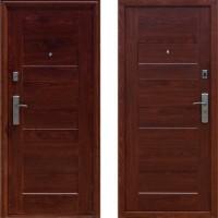 Металлическая дверь Форпост B-3