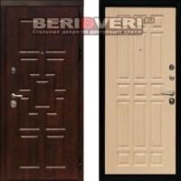 Металлическая дверь BelDoorss Премиум