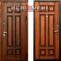 Металлическая дверь BelDoorss Вена
