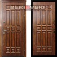 Металлическая дверь BelDoorss Элит