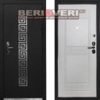 Металлическая дверь Сударь 7 CISA