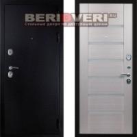 Металлическая дверь Дива МД-05 Бархат