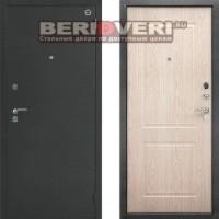 Металлическая дверь Аргус ДА-15