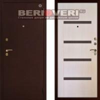 Металлическая дверь Аргус ДА-11