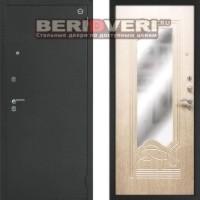 Металлическая дверь Аргус ДА-8