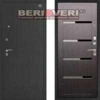 Металлическая дверь Аргус ДА-10 Иден