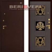 Металлическая дверь Аргус ДА-16