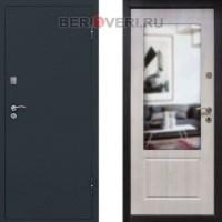 Металлическая дверь Рубеж 5