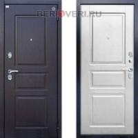 Металлическая дверь Аргус ДА-72