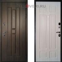 Металлическая дверь ДК Консул Vinorit