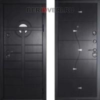 Металлическая дверь Дива МД-95