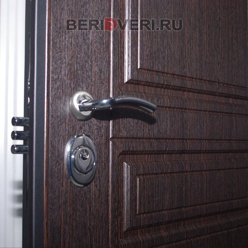 звукоизоляция входной двери цена услуги