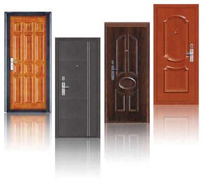 купить входную металлическую дверь в щелкове недорого случае горбылем имеете
